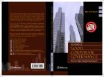 gcg-book-cover